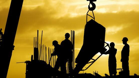 Artículos de seguridad industrial, con más oportunidades de exportación a Perú