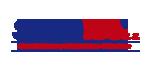 Logo_Sumatec