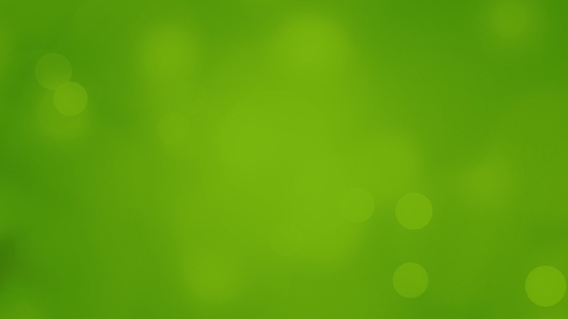 Background-Slider1-4