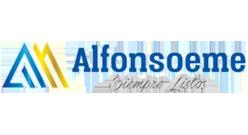 Alfonsoeme