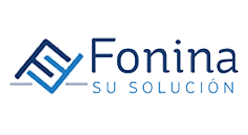 Fornina