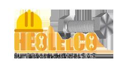Heolelco