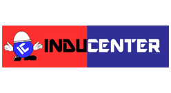 Logo_Inducenter