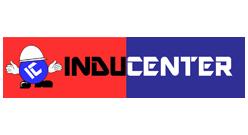 Inducenter