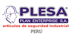 Logo_Plesa_Plan_Enterprise_SA-2