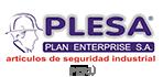 Logo_Plesa_Plan_Enterprise_SA-2