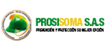 Logo_Prosisoma-2