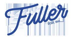 Logo_Fuller