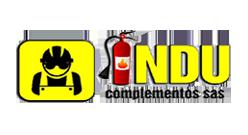 Logo_INDU-2