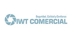 Logo_IWT