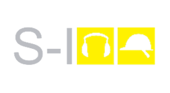 Logo_SI-2