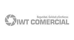 IWT Comercial