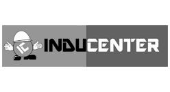 Inducenter