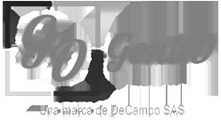 Logo_GonbD-BN